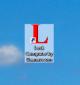 Lock Computer 1.0 full screenshot