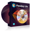 DVDFab Passkey 9.3.1.4 full screenshot