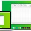 AirParrot 3.1.3 full screenshot