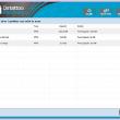 Datattoo Recovery 1.5 full screenshot
