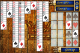 Kings Solitaire 1.0.2 full screenshot