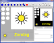 Picto Selector 1.6.27.220 full screenshot
