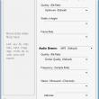 Moo0 VideoConverter 1.19 full screenshot