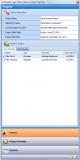 Speak Logic Information Analysis Desktop 1.1 full screenshot