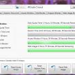 Romaco Timeout x64 3.1.4.0 full screenshot