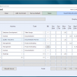 Senomix Timesheets 5.2 full screenshot