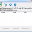 iSunshare Product Key Finder 2.1.20 full screenshot