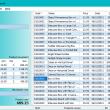 Storecalc 1.42 full screenshot