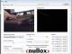 Webcam Watch 1.1 full screenshot