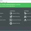 HT System Administrator 11.5.2 full screenshot