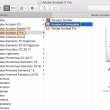 Adobe Acrobat X Pro 10.1.16 full screenshot