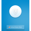 ZenMate Security and Privacy VPN 2.0.2 full screenshot
