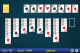Double Klondike Solitaire 1.0.0 full screenshot