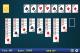 Double Klondike Solitaire 1.0.0 full screenshot