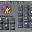 UVK - Ultra Virus Killer 10.4.5.0 full screenshot