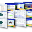 PerfectBrain Professional 3.31 full screenshot