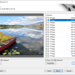 O&O MediaRecovery 64-bit 8.0.383 full screenshot