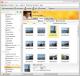GigaTribe 3.01.007 full screenshot