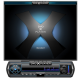 CloneDVD Studio DVD X Player Std 5.6.0.0 full screenshot