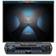 CloneDVD Studio DVD X Player Std 5.6.0.0 full screenshot