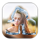 PIP Camera - Photo Editor 37216 1 full screenshot