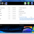 Right-Click Extender 2.0 full screenshot