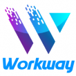 Workway - Employee and Task Management System 38389 1 full screenshot