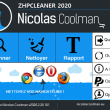ZHPCleaner 2020.5.17.198 full screenshot