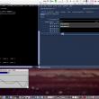 Csound for Mac OS X 6.14.0 full screenshot