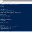 Cloud Commander Desktop 14.5.0 full screenshot
