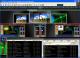 OtsAV Free 1.77.001 full screenshot