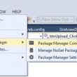 PDFComponent.com ASP.NET PDF Control 5.0 full screenshot