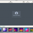 PicLight for Mac 1.0.0 full screenshot