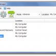 My Computer Manager 4.1.7 full screenshot