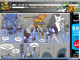 Goblins Comic Firefox Theme 1.0 full screenshot