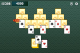 Tri Peaks Solitaire 1.4.4 full screenshot