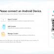 AnyDroid 1.0.0 full screenshot