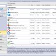 Revo Uninstaller Pro 4.4.2 full screenshot