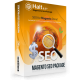 Magento SEO Services Magento 1.8 full screenshot