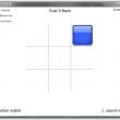 Brain Workshop for Mac OS X 4.8.1 full screenshot