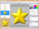 RealWorld Designer - Icon Editor 1.2.2005.0417 full screenshot
