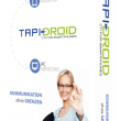 TAPIDroid - CTI for Smartphones 1.0.16 full screenshot