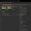 Stakers.com Sports Betting Client 4.1 full screenshot
