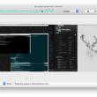 nnScreenshots 1.3.2 full screenshot