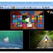 DameWare Mini Remote Control 64bit 12.1.0.34 full screenshot