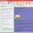 Auto Mail Sender 17.0 full screenshot