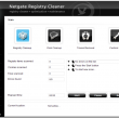 NETGATE Registry Cleaner 17.0.570 full screenshot