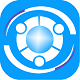 ShareIt Clone | Ultimate Transfer and Share 41329 1 full screenshot
