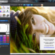 PhotoInstrument 7.7 full screenshot