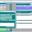 GesMePro 1.0 full screenshot